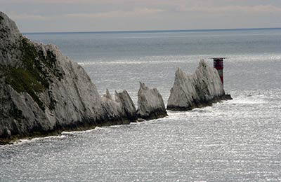 Fishbourne färja