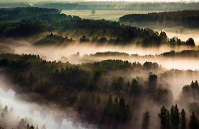 Färjor till Litauen