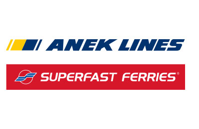 ANEK Superfast