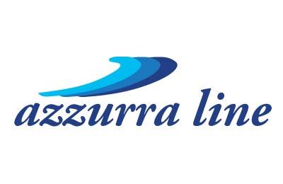 Azzurra Line färjor