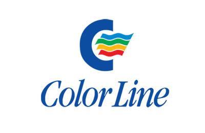 Color Line färjor