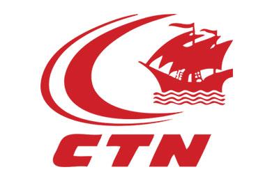 CTN färjor