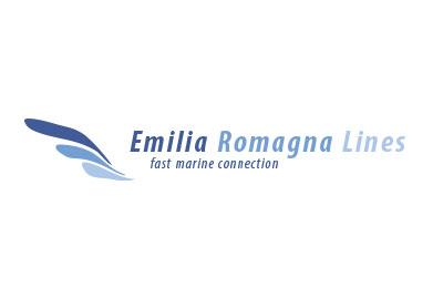Emilia Romagna Lines färjor