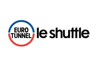 Eurotunnel biljetter
