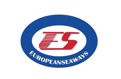 European Seaways färjor