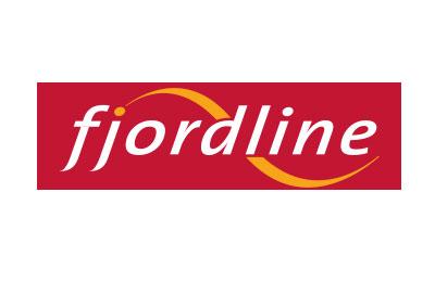 Fjord Line färjor