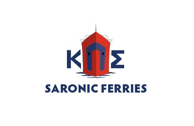 Saronic Ferries