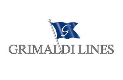 GLD Lines färjor