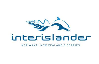 Interislander