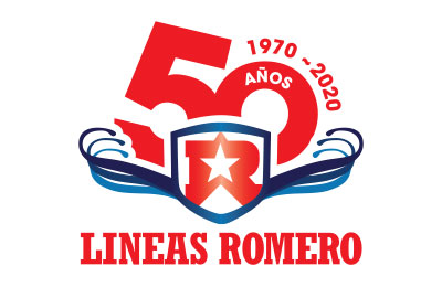 Lineas Maritimas Romero