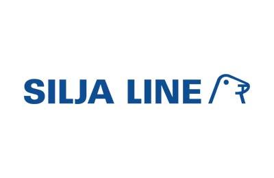 Silja Line  färjor