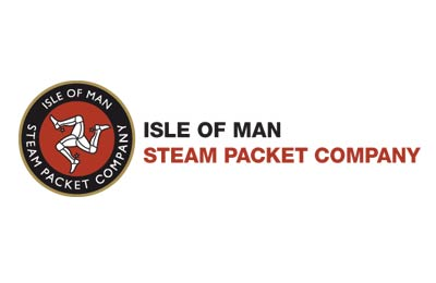 Isle of Man Steam Packet färjor