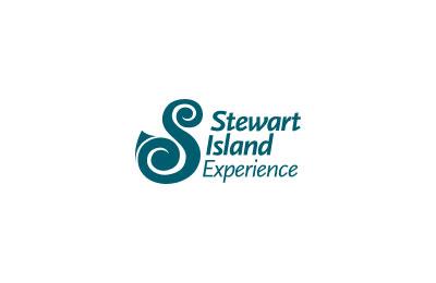 Stewart Island Ferry Services
