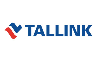 Tallink färjor