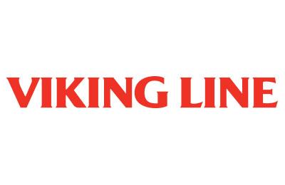 Viking Line färjor