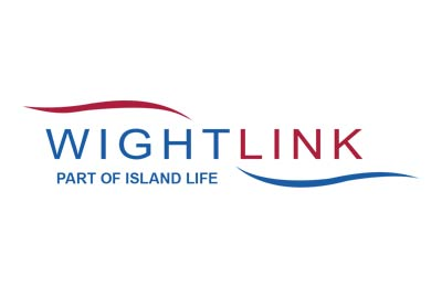 Wightlink färjor